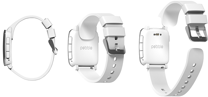 pebble_steel_2