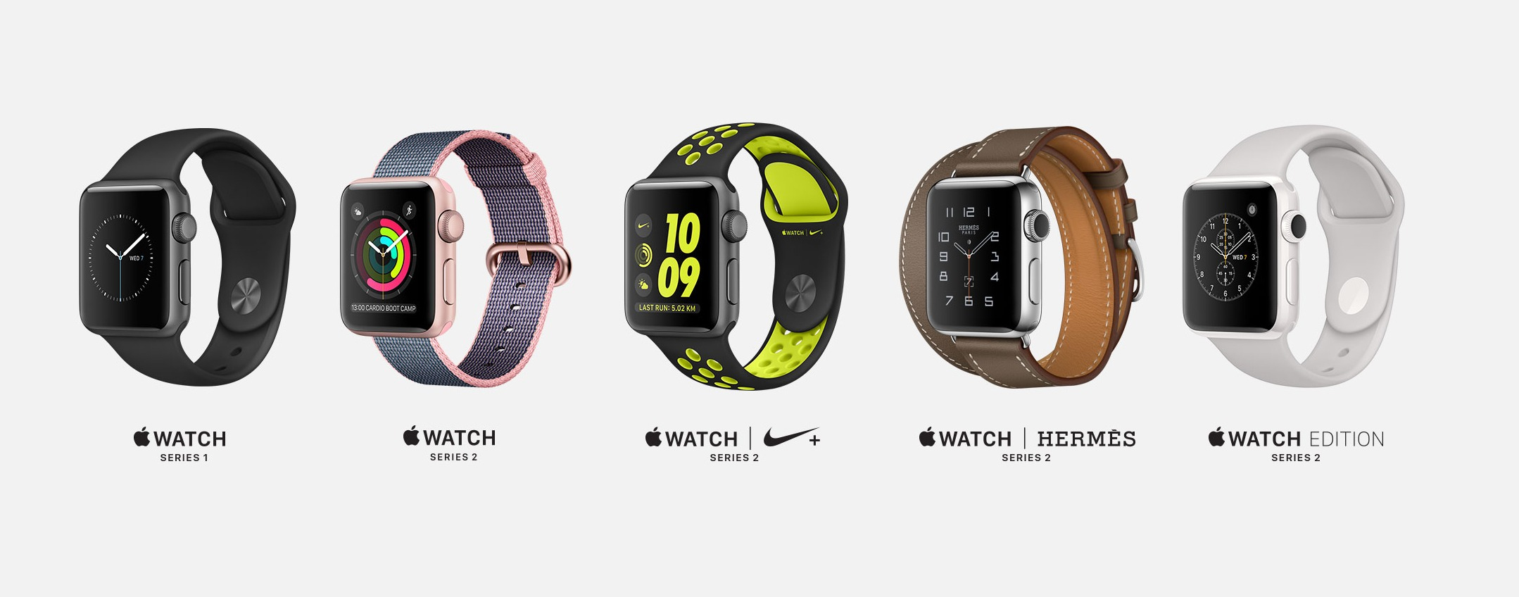 Watchos 3 major update now available - Watchos 3 Now Available For Apple Watch Users